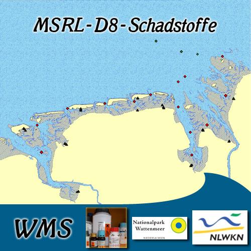 https://mdi.niedersachsen.de/preview_browser_metadata/D8_WMS.jpg